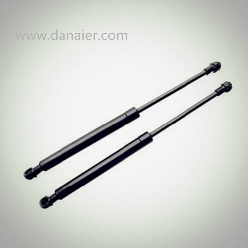 Gas Spring for Automobile