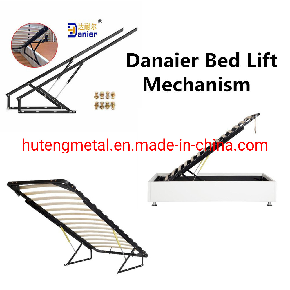 lift up bed hinges
