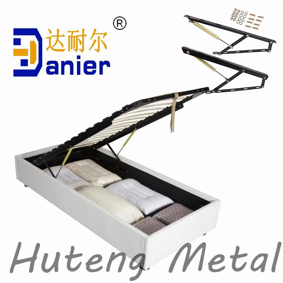 hydraulic storage bed lift kit suppliers